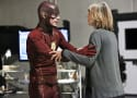 The Flash Season 2 Episode 11 Review: The Reverse Flash Returns