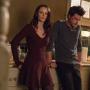 Watch Midnight, Texas Online: Season 1 Episode 8