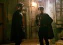 Titans Season 1 Episode 6 Review: Jason Todd
