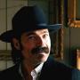 Wynonna Earp Season 2 Episode 9 Review: Forever Mine Nevermind