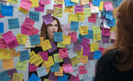 Dietland Season 1 Episode 4 Review: F… This