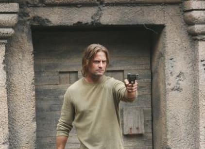 Watch Lost Season 6 Episode 2 Online