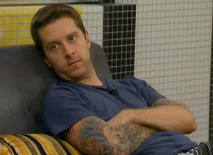 Watch Big Brother Season 12 Episode 13 Online