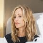 Teddy and Motherhood  - Grey's Anatomy Season 16 Episode 1