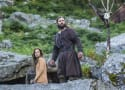 Vikings: Watch Season 2 Episode 3 Online