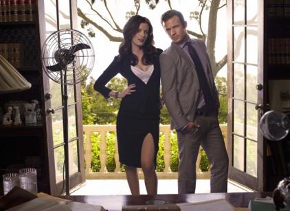Watch Reckless Season 1 Episode 1 Online