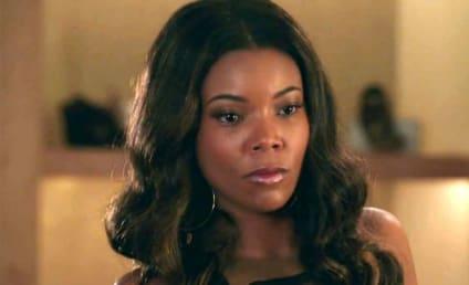 Being Mary Jane: Watch Season 1 Episode 7 Online