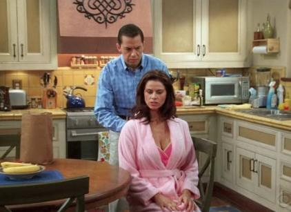 two and a half men season 7 episode 6 tv fanatic watch two and a half men season 7 episode 6 online