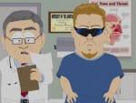 PC Principal - South Park