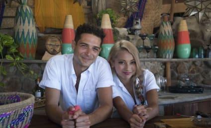 Watch Bachelor in Paradise Online: Season 5 Episode 8