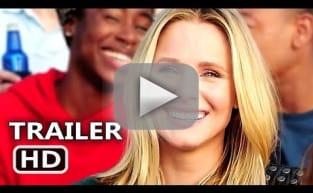Veronica Mars Kicks Butt in Revival Trailer
