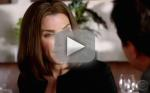 The Good Wife Season 7 Promo: No Messing Around