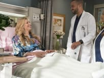 Grey's Anatomy Season 14 Episode 16