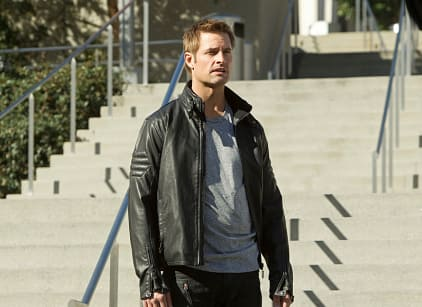 Watch Intelligence Season 1 Episode 12 Online
