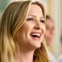 13. Arizona Robbins - Grey's Anatomy