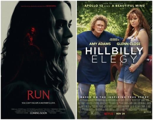 Run Hillbilly