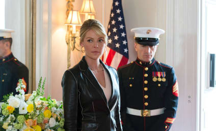 TV Ratings Report: What's the State of Affairs?