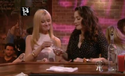 2 Broke Girls Review: Crossing Too Many Lines?