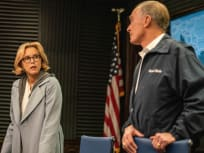 Madam Secretary Season 5 Episode 13