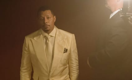 Watch Empire Online: Season 5 Episode 6
