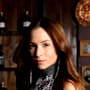 Waverly - Wynonna Earp Season 2 Episode 12