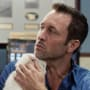 Renewing Acquaintances - Hawaii Five-0 Season 9 Episode 21