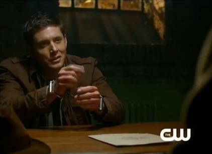 Watch Supernatural Season 7 Episode 12 Online