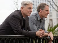 NCIS Season 11 Episode 18
