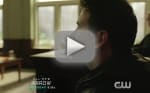 Arrow Promo: Colin Donnell Returns!