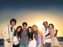 90210 Season 3 Episode 19