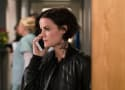 Watch Blindspot Online: Season 3 Episode 11
