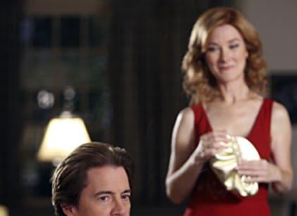 Watch Desperate Housewives Season 3 Episode 11 Online