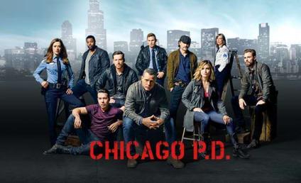 Chicago PD: Watch Season 1 Episode 2 Online