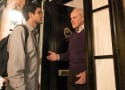 American Crime Story: Versace Season 1 Episode 3 Review: A Random Killing