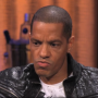 Love & Hip Hop: Watch Season 4 Episode 14 Online