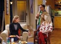 The Big Bang Theory: Watch Season 8 Episode 23 Online