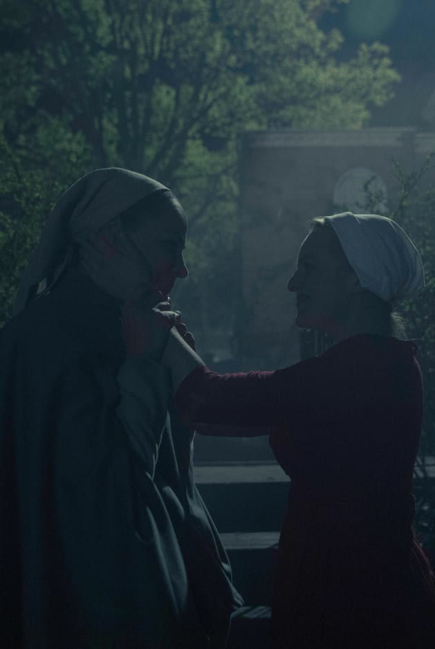 the handmaid's tale season 3 episode 13 - photo #14