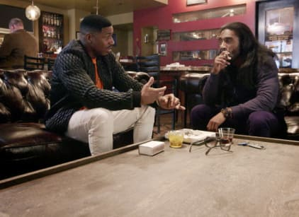 Watch Love and Hip Hop: Atlanta Season 5 Episode 3 Online