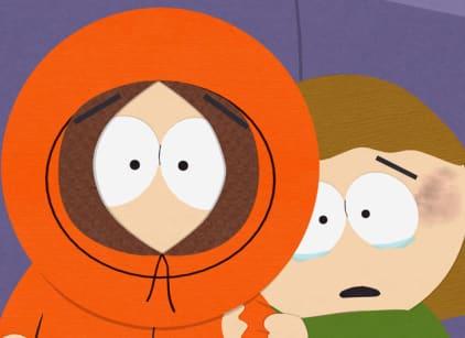 Watch South Park Season 15 Episode 14 Online