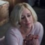 Mother Holds Hands - Bates Motel Season 5 Episode 3