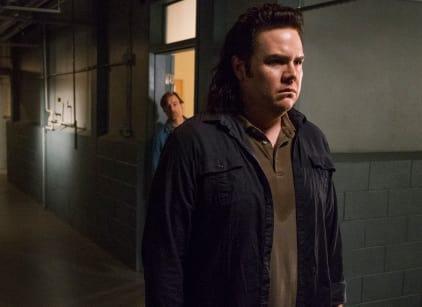 Watch The Walking Dead Season 8 Episode 7 Online