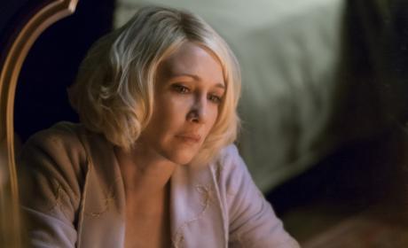 Goodbye, Norma Bates - Bates Motel Season 4 Episode 9