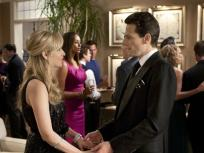 Ringer Season 1 Episode 11