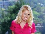 Britney Haynes Picture