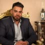 Dealing With Divorce - Shahs of Sunset