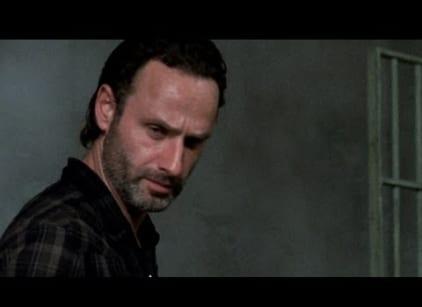 Watch The Walking Dead Season 3 Episode 6 Online