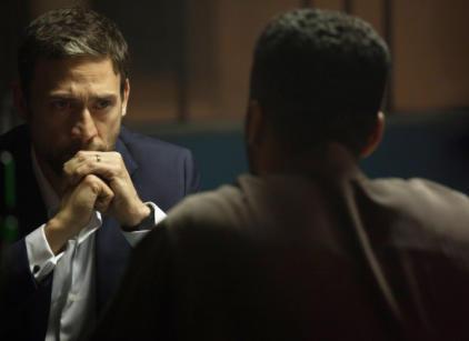 Watch Tyrant Season 1 Episode 3 Online
