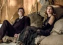 The Flash Season 3 Episode 17 Review: Duet