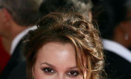 Emmy Leighton