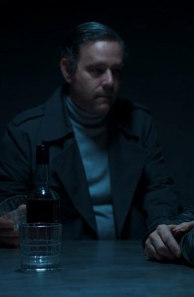 Telling Lies - Hanna Season 1 Episode 3